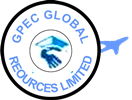 GPEC GLOBAL RESOURCES LIMITED